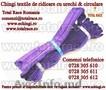 Dispozitive de ridicat sarcini din chingi textile echingi.ro